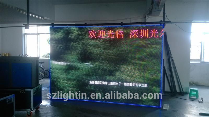 600x600 led panel module led p10 outdoor full color apartments for rent in kiev