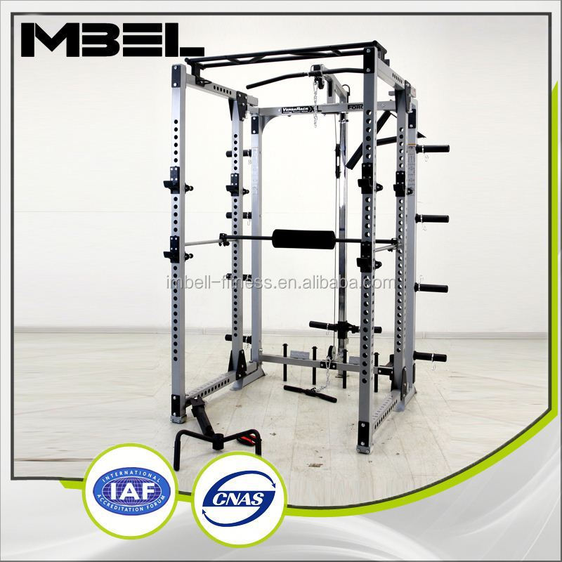 Golds Gym Power Rack For Women Indoor Exercise