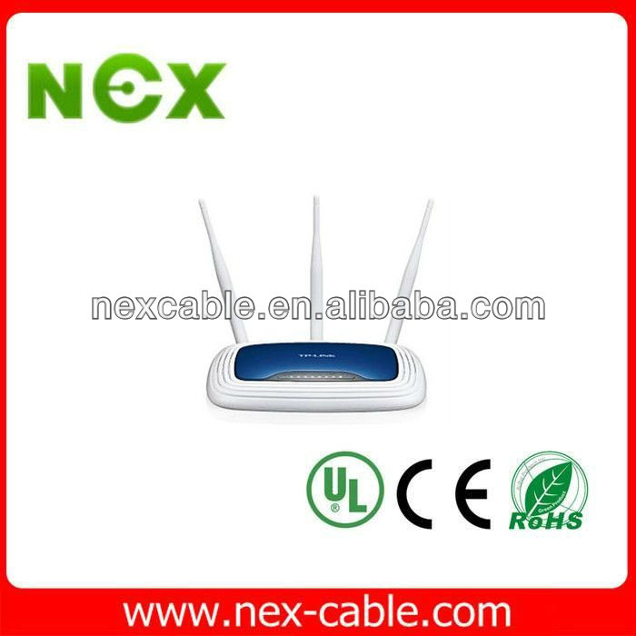 outdoor antenna wireless router