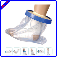 waterproof foot cover