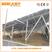 low price solar triangular mounting brackets or pitched roof solar panel mounting brackets tile and buy panel pole mount