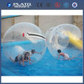 Inflatable water walking balls with pool/ inflatable water walking balls