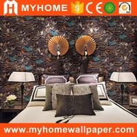Different types of wallpaper bangalore bedroom wallpaper