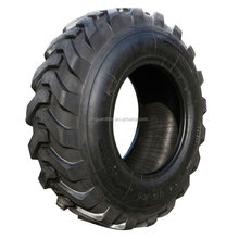 OTR Bias tyres E3/L313.00-24 14.00-24 16.00-25 18.00-25 direct cheap price