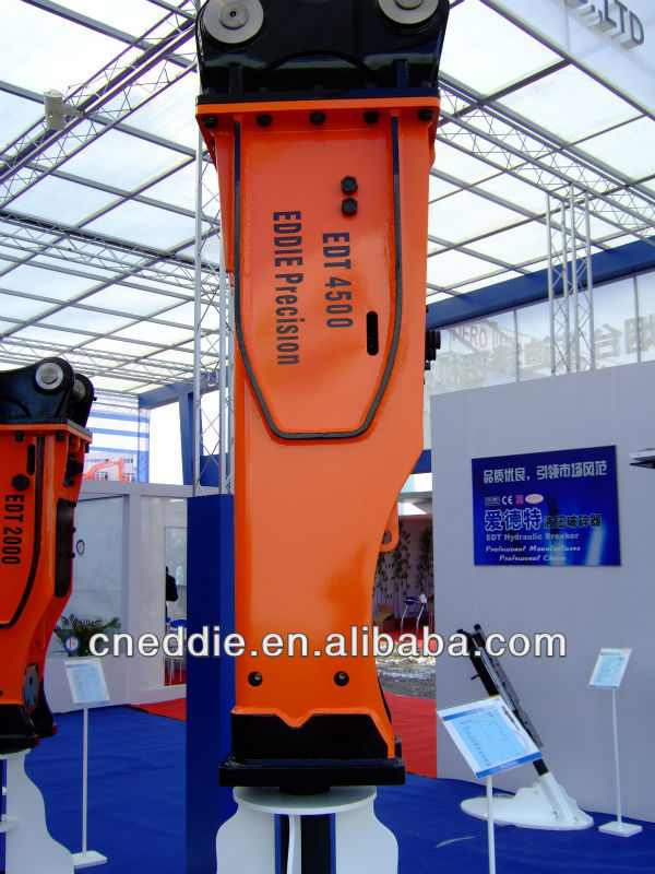 cat excavators hammer for sale