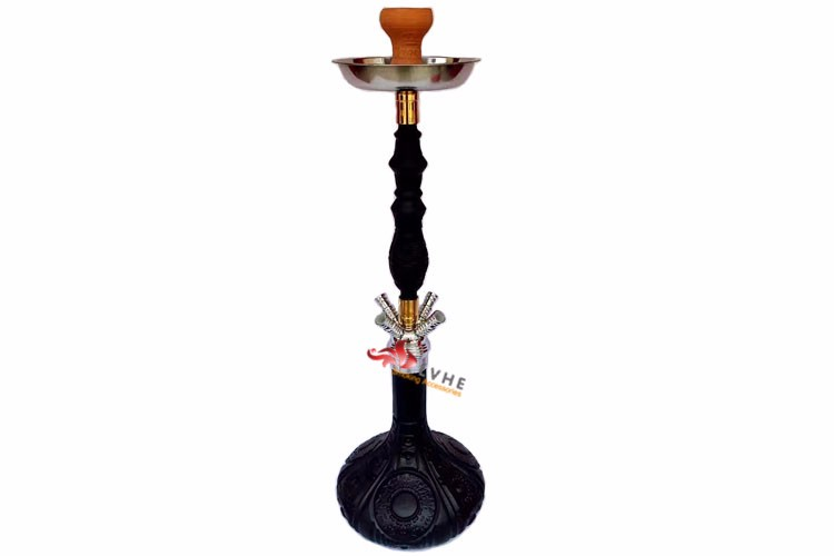 T023Z 024Z 025Z Hookah Factory Wholesale Unique Saudi Arabia Shisha