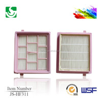 brand new hot selling hepa filter pharma manufacturer
