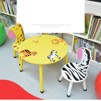 Kids Furniture Tables And Chairs With