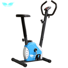 Fitness Home Gym Equipment Recumbent Exercise Bike ES-8001