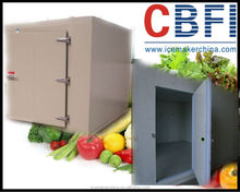 cold room products supplies for frozen doner kebab