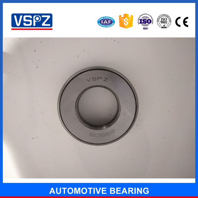 Russia bus bearings Automotive bearing 29908 for LAZ PAZ