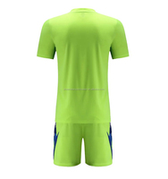 2017 World Cup Football Jersey New Style Custom Youth Football Jersey