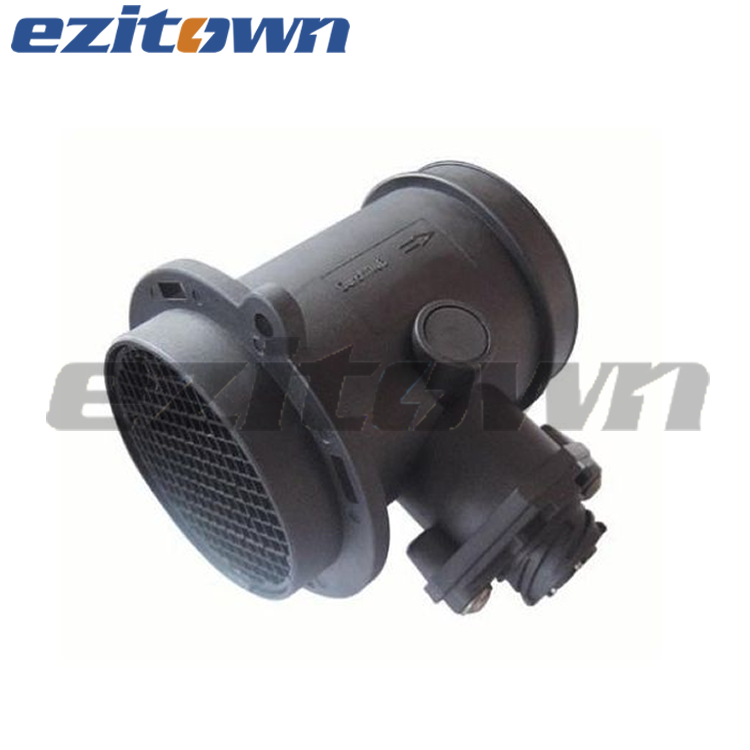 EZT-80098 ezitown auto part air volume meter,4p,OE 000 094 08 48/0 280 217 509 for MERCEDES BENZ W210 S210 <strong>W140</strong> C140 R129