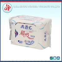 Anion whisper Panty Liner for women