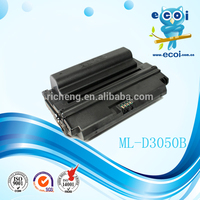 copier toner for used copier ML-3050/3051N/3051ND made in china