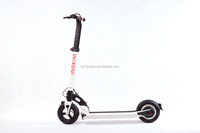 foldable motor scooter,electric mini folding scooter,cheap scooter for adult