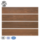 Good price 3d inkjet printed interior heat Insulation porcelain kitchen wood floor tile