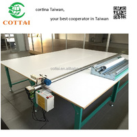 COTTAI 860NB Cutter For Roller Readymade