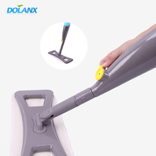 HOUSE HOLD FOAM HANDLE SPRAY MOP FLOOR CLEANING MOP
