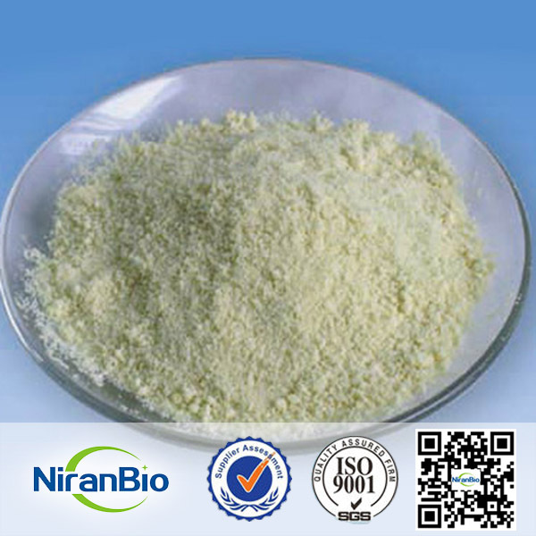 Xanthan Gum food & beverage mesh 80 200 the thickener