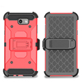 Wholesale Latest Hot Products For Samsung J7 Case, Tough Hybrid Mobile Phone Armor Case For Samsung J7