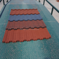 Cheap long span used corrugated asphalt metal ibr roofing sheet/guangzhou Tongyuan roof tile/best metal roof