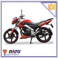 top brand and reasonable price 200cc 250cc motorcycle for sale