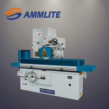 Automatic surface grinding machine M7132 manufactured from China
