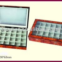 Super Large Wooden Tea Boxes Price