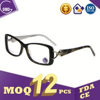 liquidation stock eyeglass hinge contact lenses grey color