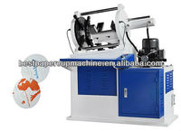 Hand Tag Label Die Cutting Machine