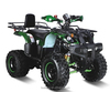 /product-detail/cheap-shaft-drive-300cc-4x4-atv-for-sale-60318257689.html