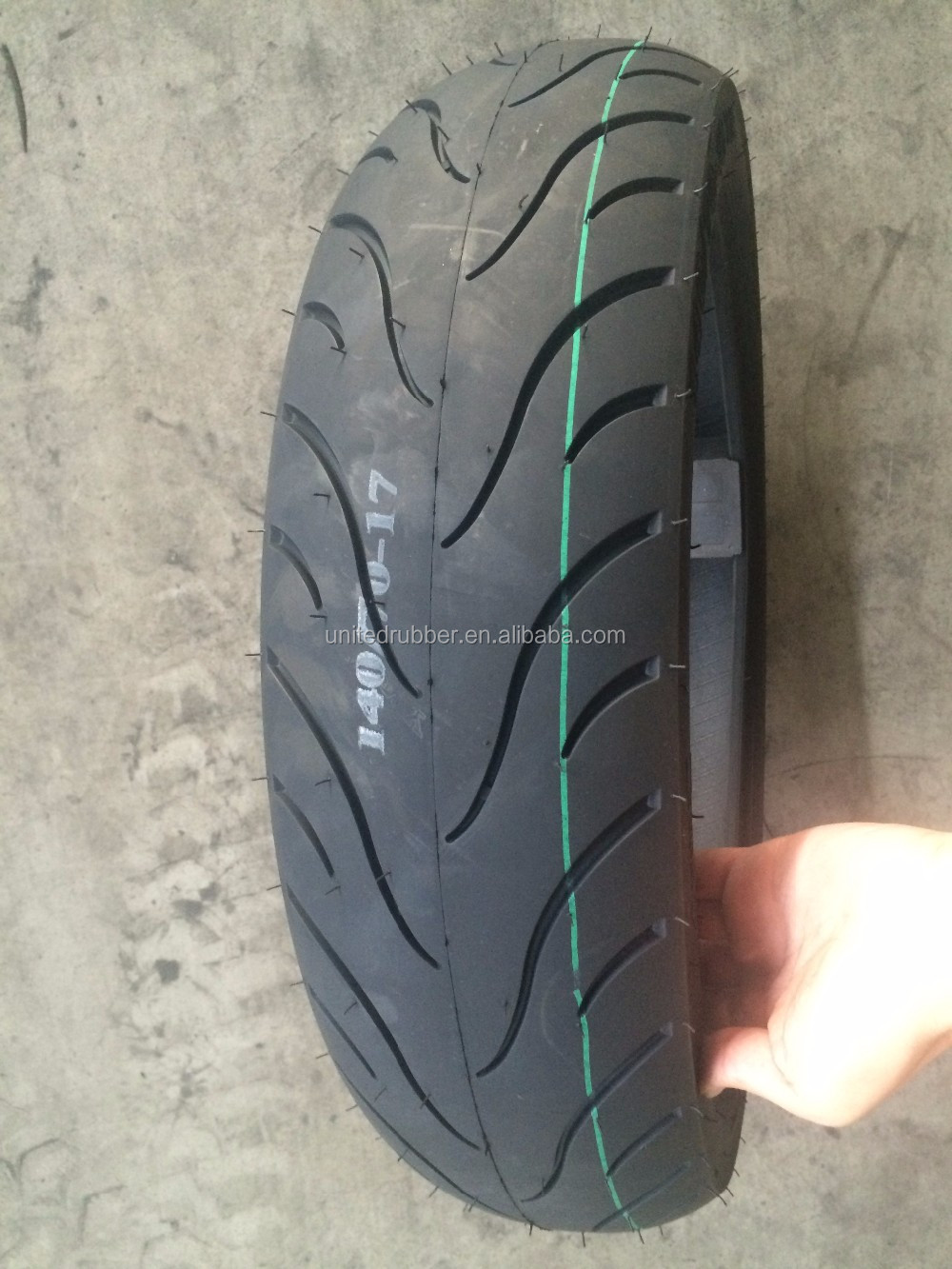 130/90-18 Motorcycle tyre inner tube,high quality ,cheap price