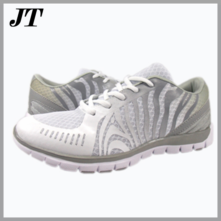 cheap running sports shoes leftover stock buy