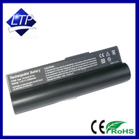 Factory Direct selling Replacement Laptop/notebook Battery A22-700 A22-P701 for ASUS Eee PC 700 Battery 701 801 PC 900 Battery