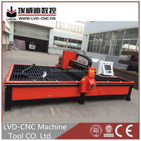 LVDCNC laser cutting machine, Portable laser engraving cutting machine cutter
