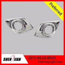 Wholesale 4 inch ETL fog light cover trim shower trim with glass led downlight