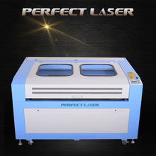 CO2 laser engraving machine price for acrylic,wood,glass,stone,rubber etc