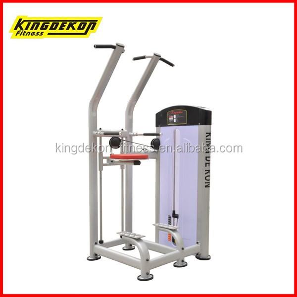 Gym Equipment Japan: サイベックスアシストチンディップフィットネス機器-ジム用設備-製品ID:629867342-japanese