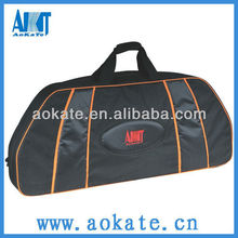 High quality archery bow case for putting bow and arrow