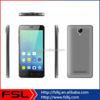 2015 hot wholesale China 5 inch oem 3g 4g Android Smart Mobile Phone Cheap