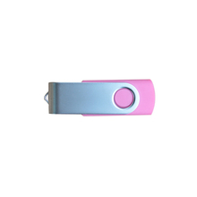 Wristband USB Flash Memory Disk/Silicon Fashion Sport Bracelet USB Flash Drive for event