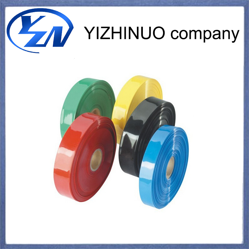 Insulation Materials High Voltage Splicing Rubber Tape for Adhesive From China Factory