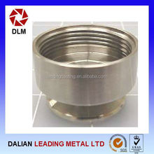 Steel Castings with High Quality DLM05141