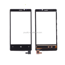 Replacement Touch Screen Digitizer For nokia lumia n920