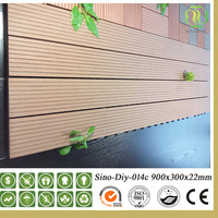 composite outdoor flooring prices plastic base for diy decking wpc flooring