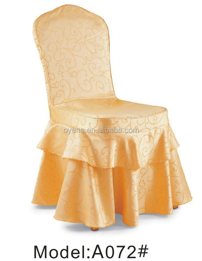 Wholesale back cover for chairs Online Buy Best back cover for