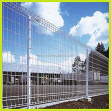 Double Circle Welded Fence,Fence Panel,Fence Netting