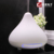 140ML 12W Car CE ultransmit ionizing new design usb aroma diffuser