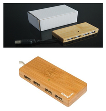 pen holder PHONE HOLDER USB HUB